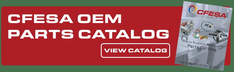 cfesa-oem-parts-catalog-banner-3
