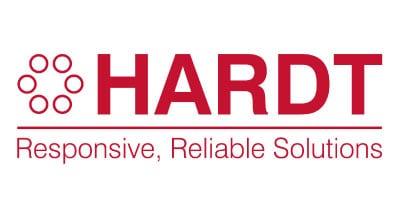Hardt