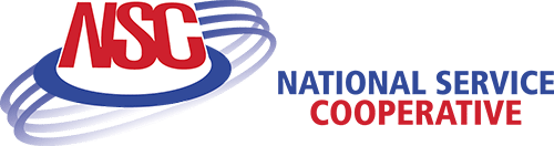 Proud Member of the National Service Co-op